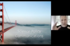 Zero Hunger Science-Policy Communication