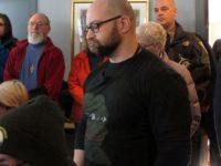 Vermont Condones Bullies