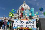 Climate Culpability